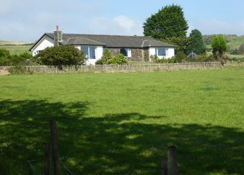4 bed property for sale in Cooil Roi Farm, Barroose Road, Baldrine IM4