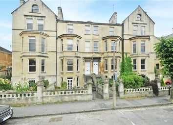 1 bed flat for sale in Lime Grove, Widcombe, Bath, Somerset BA2