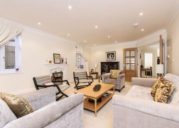 Thumbnail 5 bed detached house to rent in Dukes Wood Drive, Gerrards Cross, Gerrards Cross, Buckinghamshire
