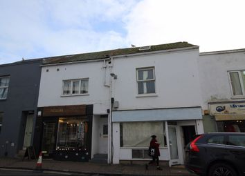 Thumbnail 2 bed flat to rent in Baker Street, Brighton