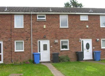 Thumbnail 2 bed property to rent in Milnrow, Ipswich