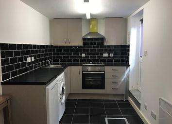 Thumbnail 1 bedroom flat to rent in Beechwood Mount, Burley