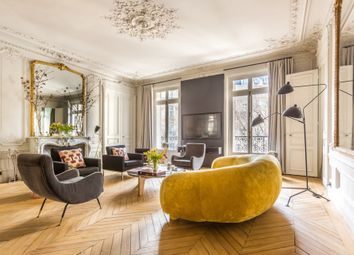 Thumbnail 4 bed apartment for sale in Paris Arrondissement, Paris, France