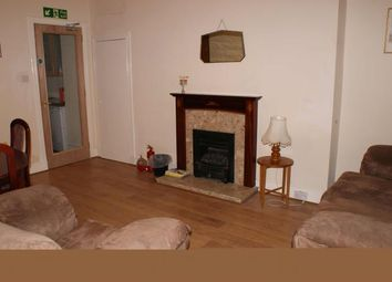 Thumbnail 3 bed flat to rent in Hilton Street, Aberdeen