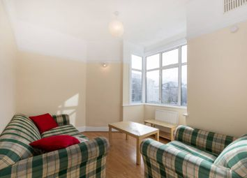 Thumbnail 3 bed flat to rent in Cavendish Road, Colliers Wood