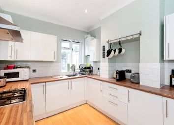 Thumbnail 2 bed terraced house to rent in Eastney Street, Greenwich, London