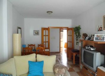 Thumbnail 3 bed apartment for sale in La Alfoquia, Almería, Es