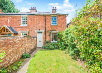 2 bed semi-detached house for sale in Altwood Road, Maidenhead SL6