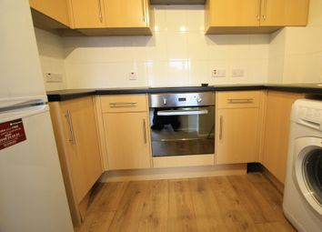 Thumbnail 1 bed flat to rent in Wyndhams Court, Mayday Road, Thornton Heath