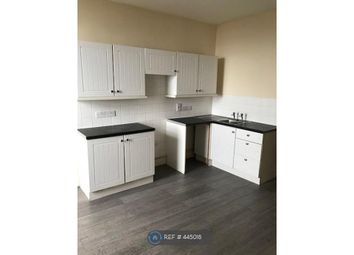 Thumbnail 2 bed flat to rent in Larkstone Terrace, Ilfracombe