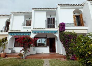 Thumbnail 2 bed town house for sale in Santiago De La Ribera, Murcia, Spain