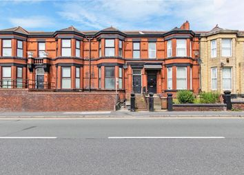 2 bed flat for sale in Prescot Road, Fairfield, Liverpool WA10