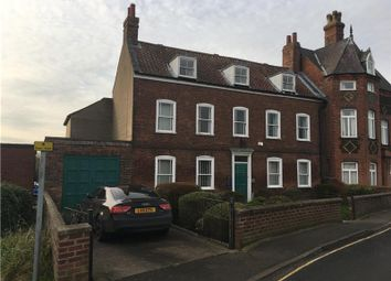 Thumbnail Retail premises for sale in Irby House, 6, Irby Place, Boston, Lincolnshire, UK