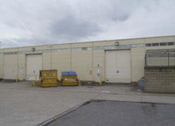 Thumbnail Light industrial for sale in Manor Park Industrial Estate, 5 Aragon Court, Manor Park, Runcorn, Cheshire