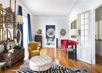 Thumbnail 4 bed apartment for sale in Avenida Antonio Augusto Aguiar, Avenidas Novas, Lisbon, Portugal, 1050206