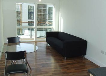 Thumbnail 2 bed flat to rent in Hemisphere, 31 The Boulevard, Edgbaston