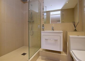Thumbnail 1 bed flat for sale in Gresham Close, Brentwood, Essex