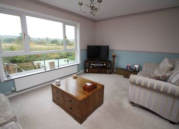 4 bed town house for sale in Abbotts Drive, Waltham Abbey EN9