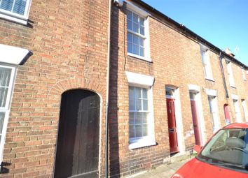Thumbnail 2 bed property for sale in Bull Street, Stratford-Upon-Avon
