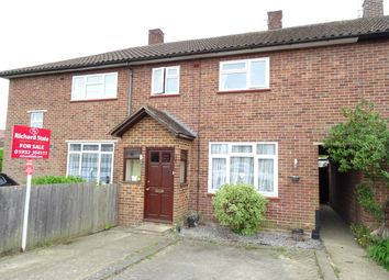 Thumbnail 3 bed terraced house for sale in Bateson Way, Sheerwater