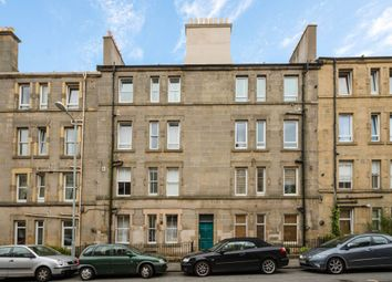 Thumbnail 1 bedroom flat for sale in 15/9 Wardlaw Place, Edinburgh