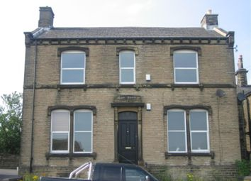 Thumbnail 2 bed flat to rent in High House, Carr House Lane, Halifax