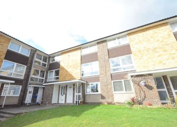 Thumbnail 2 bed maisonette to rent in Broadlands Court, Bracknell