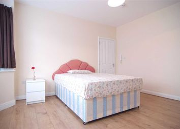 Thumbnail Room to rent in Worton Way, Isleworth