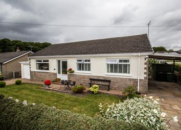 Thumbnail 3 bed detached bungalow for sale in Laneside Road, Grange-Over-Sands