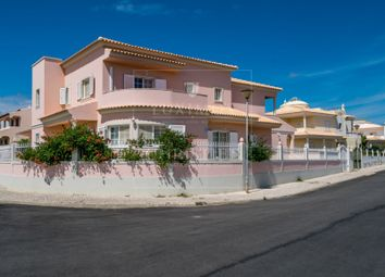 Thumbnail 6 bed detached house for sale in Montenegro, Montenegro, Faro