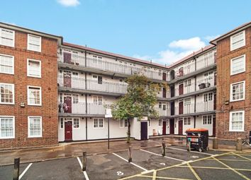 1 bed flat for sale in Creighton Close, London W13