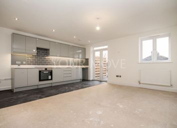 Thumbnail 2 bed flat for sale in E Fourth Avenue, Romford