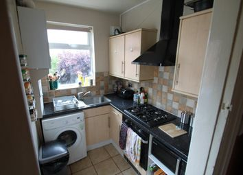 Thumbnail 4 bed property to rent in Pickmere Road, Sheffield