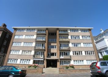 3 bed flat for sale in Burlington Place, Eastbourne BN21