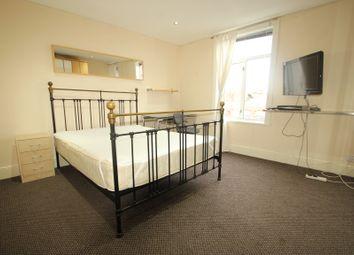 Thumbnail Room to rent in Emerson Road, Harborne, Birmingham