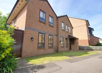 Thumbnail 5 bed detached house for sale in John Gooch Drive, Enfield