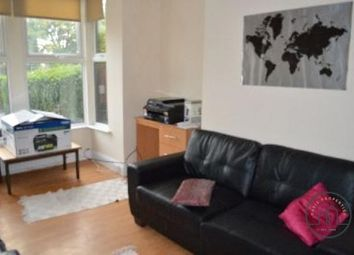 Thumbnail 6 bed terraced house to rent in 28 Stanmore Place, Burley Park