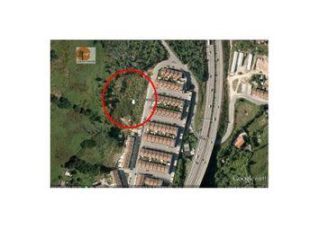Thumbnail Land for sale in Vilar De Andorinho, Vilar De Andorinho, Vila Nova De Gaia