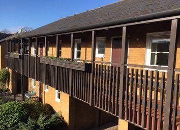 Thumbnail 2 bed flat for sale in Melrose Road, Merton Park
