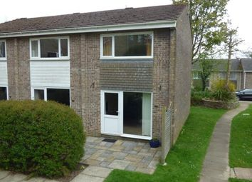 2 bed end terrace house for sale in Newquay, Cornwall, England TR8
