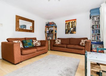 Thumbnail 3 bed terraced house for sale in Monksgrove, Loughton