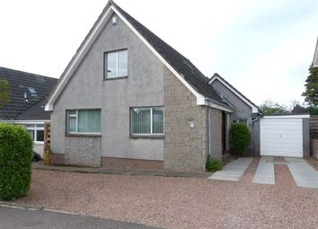 Thumbnail 5 bed detached house for sale in Inchview Gardens, Dalgety Bay