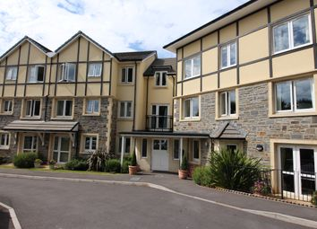 Thumbnail 1 bed flat for sale in William Court, Downend