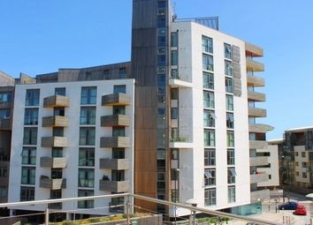 Thumbnail 2 bed flat to rent in Brighton Belle, 2 Stroudley Road, Brighton, East Sussex