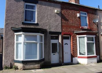 2 bed terraced house for sale in Stranton Street, Thornaby On Tees TS17