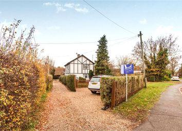 property for sale in haslingfield buy properties in haslingfield rh zoopla co uk