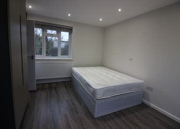 Thumbnail 1 bed flat to rent in Nora Gardens, Hendon