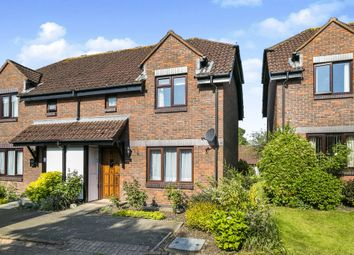 Thumbnail 2 bed property for sale in Birch Way, Redhill