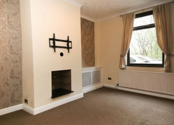 Thumbnail 2 bed terraced house for sale in Rigby Street, Hindley, Wigan