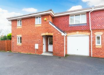 Thumbnail 3 bed semi-detached house for sale in Bessemer Close, Langley, Berkshire